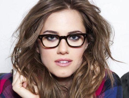 women-glasses